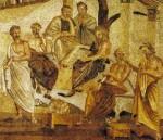 Πως μοιράστηκε η αιδώς κι η δικαιοσύνη στους ανθρώπους; – Ο μύθος του Πρωταγόρα