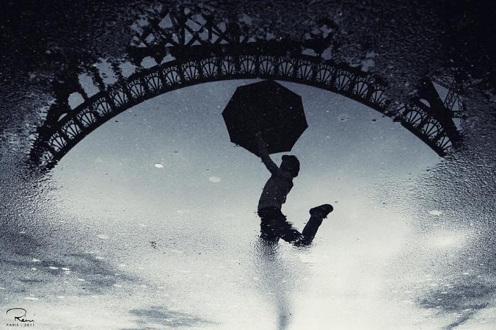 she__s_singing_in_the_rain____by_bugs22-d4cbx7z