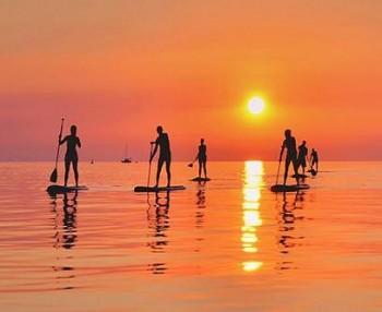 slovenia-paddleboarding_93177
