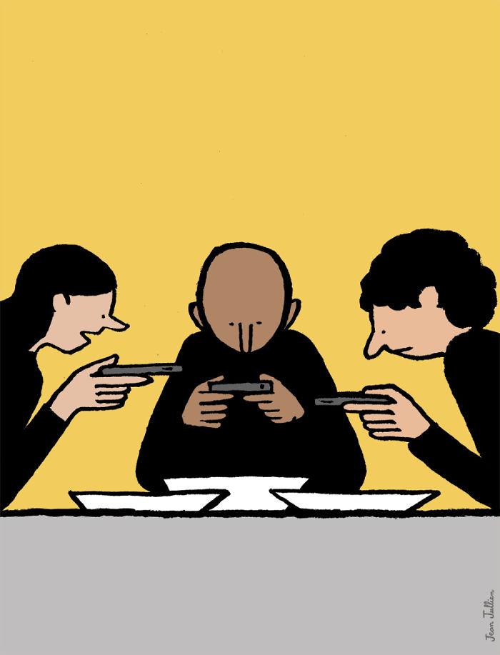 smart-phone-addiction-technology-modern-world-jean-jullien44__700