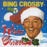 «White Christmas» – Η ιστορία πίσω από το  τραγούδι της ειρήνης