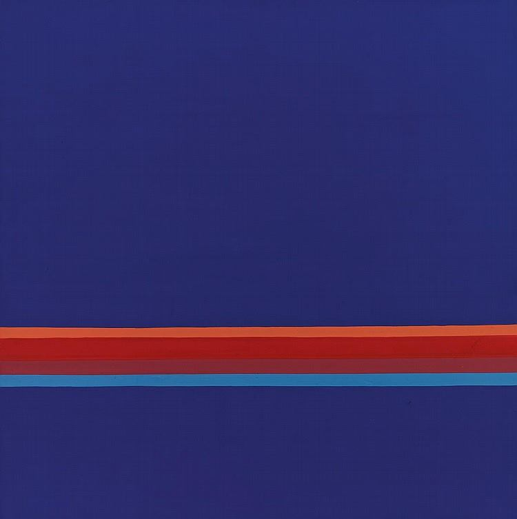 47- Henryk Stazewski 1972