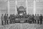 Β.Ραφαηλίδης - οι Νεότουρκοι κι ο Κεμάλ