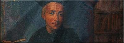baltasar-gracian