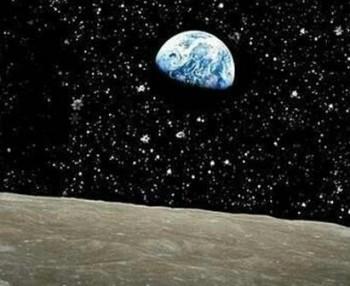 earth-galaxias