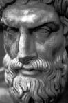 Επίκουρος - Μάταιος είναι ο φιλοσοφικός λόγος που δεν θεραπεύει κανένα ανθρώπινο πάθος