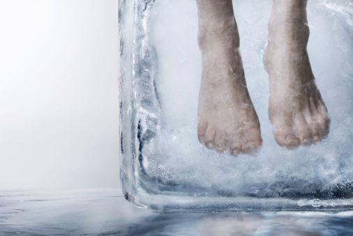 frozen-feet2