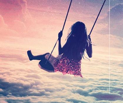happiness-girl