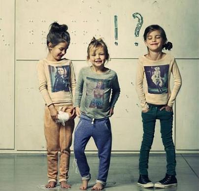 kids-three