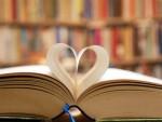 Καστοριάδης – αν δεν υπάρχει έρωτας μες στην εκπαίδευση δεν υπάρχει εκπαίδευση