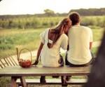 Μακροχρόνιες σχέσεις