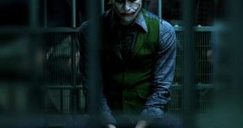 mask2