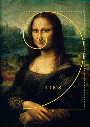 mona-lisa-golden ratio