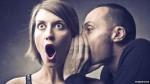 4 Λόγοι που Ορισμένοι Άνθρωποι Φέρονται με Κακία στους Άλλους