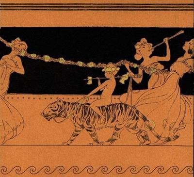 scenes-of-ancient-greece-1903-2