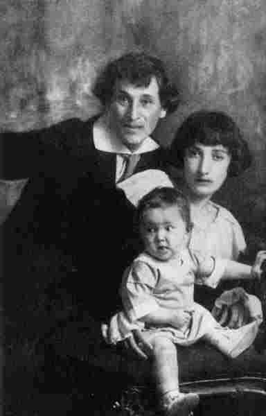 1917ida1