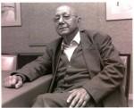 Κ. Καστοριάδης - Η μόνη αξία