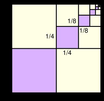 GeometricSquares