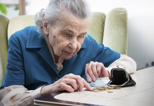 app-pension-stock