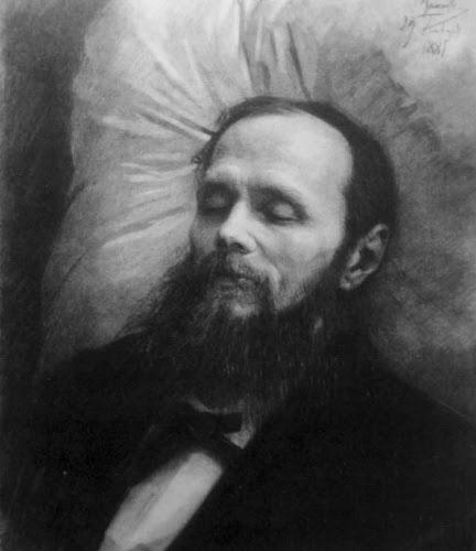 dostoyevsky-7