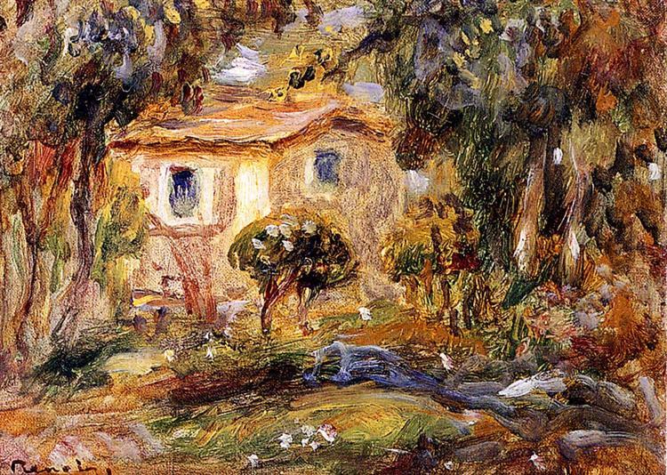 τοπίο 1902