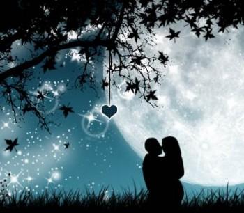 love-moon