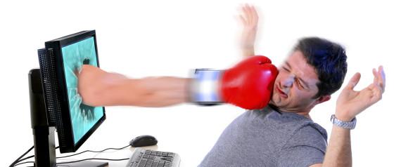 n-SOCIAL-MEDIA-FIGHT-large570