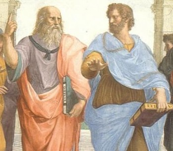 plato_and_aristotle_in_the_school_of_athens_by_italian_rafael_2