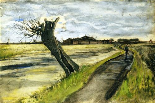 pollard-willow-1882