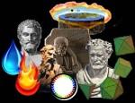 Οι δέκα πιο περίεργες φιλοσοφικές θεωρίες.