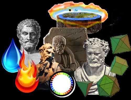 pre-socratic-philosophers