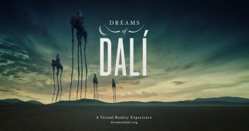 salvador-dali-with-surreal-new-virtual-reality-experience