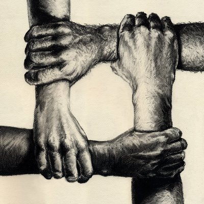 solidarity_graphic