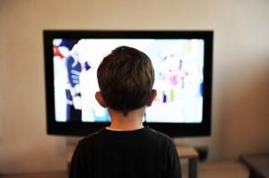 παιδι-τηλεοραση1-300x199