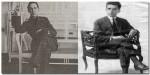 Οι καταραμένοι ή κατά… δικασμένοι να ζήσουν ελεύθερα Έλληνες ποιητές: Καρυωτάκης και Λαπαθιώτης
