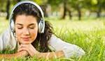 Μουσική και συναισθήματα