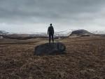 Έριχ Φρομ – Ο φόβος του θανάτου η επιβεβαίωση της ζωής