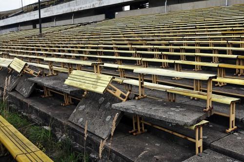 strahovsky-stadion