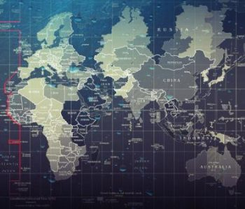 Global-News-640500