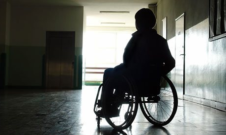 Woman-in-a-wheelchair-010