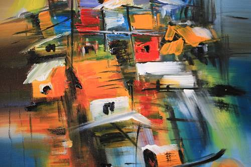 boat-painting-abstract