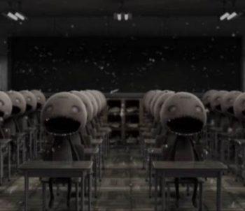 dark-side-education