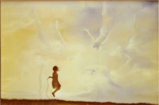 freeing_the_inner_child1