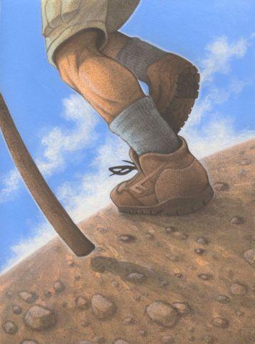 jorge-bucay-el-buscador-legs