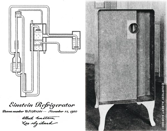 karen_brown_einstein_patent_prototype