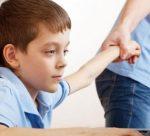 Πόσο εθισμένο είναι το παιδί σας στο διαδίκτυο; - Τέστ