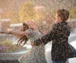 Σχέσεις και ευτυχία δεν πηγαίνουν μαζί απαραίτητα