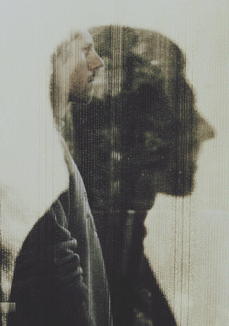 Magdalena Tracz