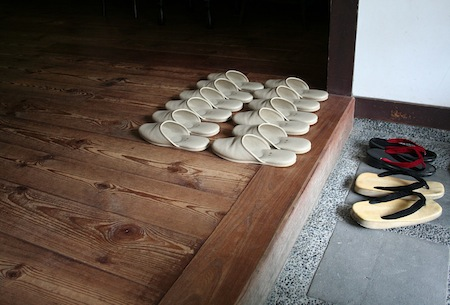 wearing_slippers-japan