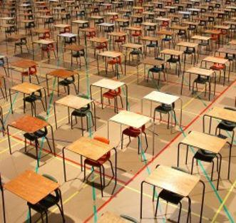 1002474_Exams-photo